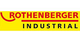 Rothenberger - Werkzeuge und Maschinen erleichtern Installationen von Gas-, Wasser- und Elektroleitungen, Kälte- und Klima Werkzeuge, Universalwerkzeuge kaufen