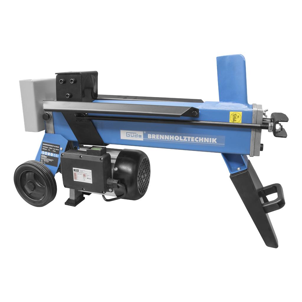 Holzspalter Basic 6T/W
